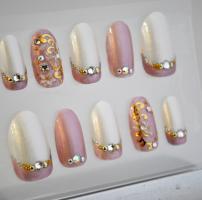 spring nail1