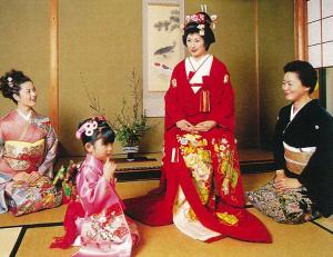 Other 留袖 子供ドレス・着物 モーニング 紋付(男物・袴) ゲスト用各種着物 振袖