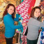 STEP1 Select a Kimono